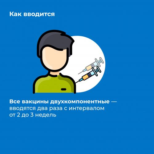 210409_vkr_1-06