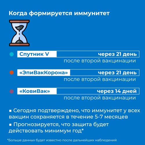 210409_vkr_1-07